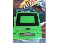 Android tablet holder