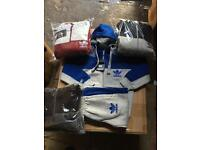 Ralph Lauren Adidas Boys and Kids Tracksuits Wholesale (OZEY)