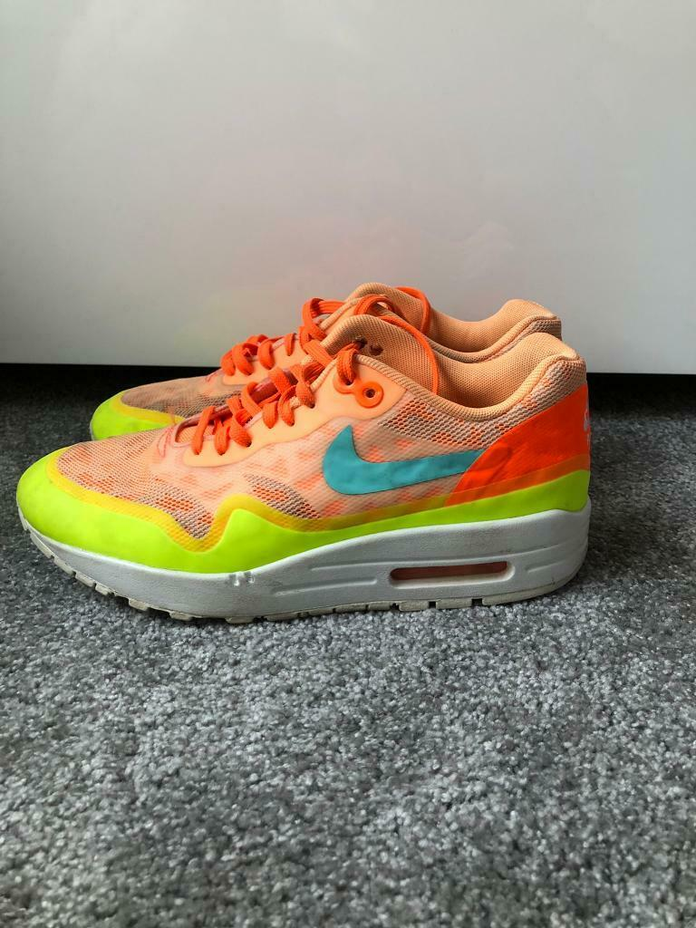 pas mal 4a316 eeb12 Nike air max | in Bothwell, Glasgow | Gumtree