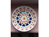 Beautiful Emma Bridgewater Pasta Bowls £17.00 each.