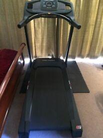 Proform 400i Treadmill