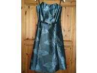 Ladies Debut Dress size 10