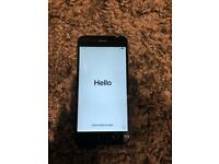 iPhone 6 64GB Black/Grey Vodaphone