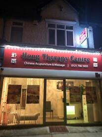 HongTherapy Centre Nice Chinese Massage