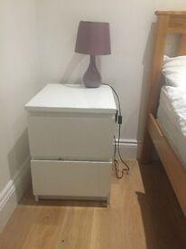 Matching Bedroom Furniture