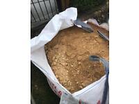 1 ton large bag crush mot1