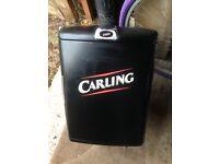 Carling fridge / vw/camper