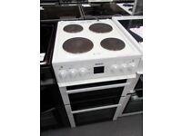 BEKO… Electric Cooker…50cm wide…(674)