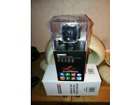 Action x90 camra for sale still new in box £40 pick up only gateshead