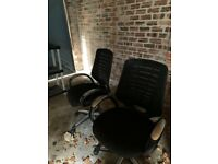Good Quality Office Chair for Sale