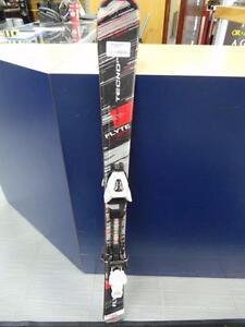 Ski (P006563)