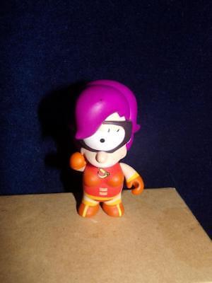Funko Futurama LEELA IN COSTUME-no box](Leela Futurama Costume)