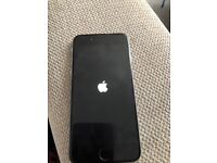 iPhone 6 For Sale - Space Grey 16 GB - Good Condition