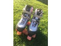 Rollar Skates