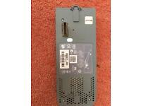 Xbox 360 Hard Drive 20 Gb + 64mb Memory Unit