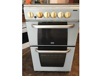 CREDA GAS COOKER PRE-OWNED in PERFECT WORKING CONDITION