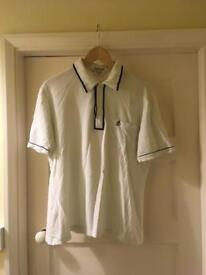 Penguin Polo Shirt Vintage