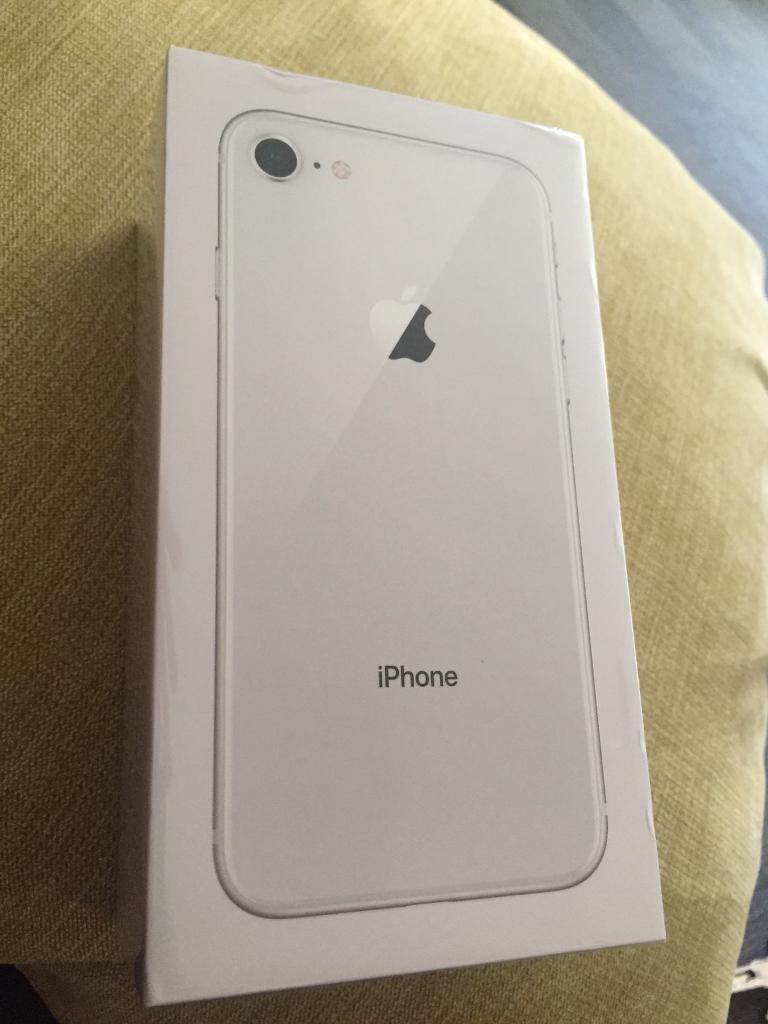 Iphone  Not Locking