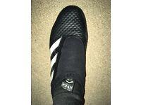 Adidas pure control