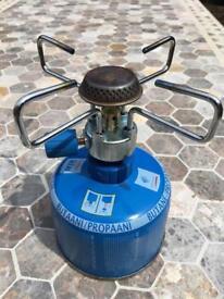 Campingaz Bleuet 270 Micro Stove