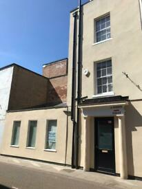 Shop, Office, Showroom To Let Flexible terms