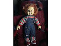 """Chucky Doll 26"""""""