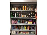 Off Licence/Convenience Store, Excellent Location