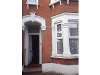 For Small family with kids 2 double room in eastham