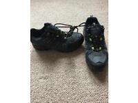 Unisex walking shoes 7