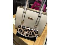 Brand New designer handbags