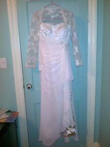 Wedding Dress London Ontario image 1