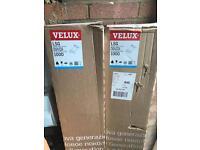 Velux lining kits