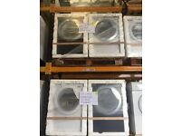 Washing machines direct to the public at our best prices new / graded or refurbished appliances