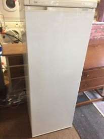 LEC 5ft TALL REFRIDGERATOR ## FREE DELIVERY ##
