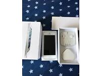 Iphone 5 unlocked 32gb