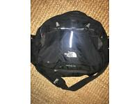 North Face Offsite Laptop bag
