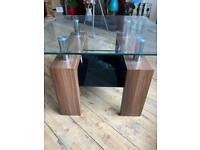 Coffee table/ small side table