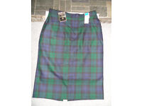 Marks & Spencer ladies skirt