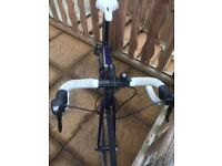 Ladies Specialized Dolce road bike. 51cm. VGC. Serviced reguarly.