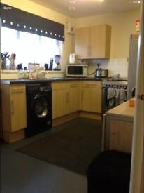 2 bed spacious house wanted 3 bed house