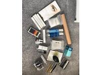 Lash perfect professional individual eyelash extension kit salon bundle