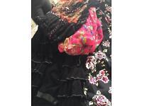 Large bundle of ladies size 20/22 clothes