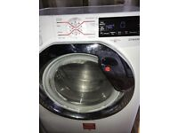 Hoover washing machine 9 kg... free delivery