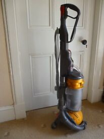 Dyson DC25 for spare parts