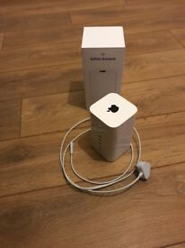 airport extreme 6th generation