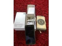 Samsung galaxy s6 edge limited edition emerald green unlocked boxed 32gig