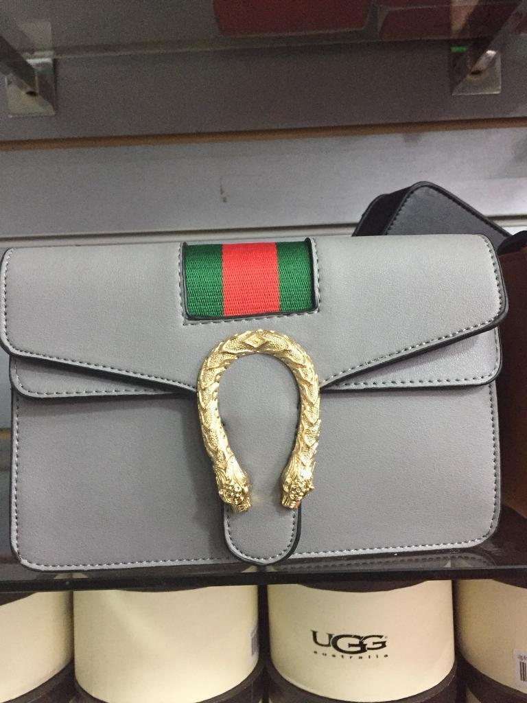 94fd14a3a69648 Gucci snake clutch bags   in Crumpsall, Manchester   Gumtree