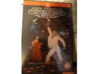 FOR SALE DVDs, EXCELLENT CONDITION