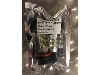 H11 LED kit