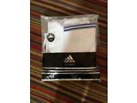 Adidas 'club' judo suit - 170